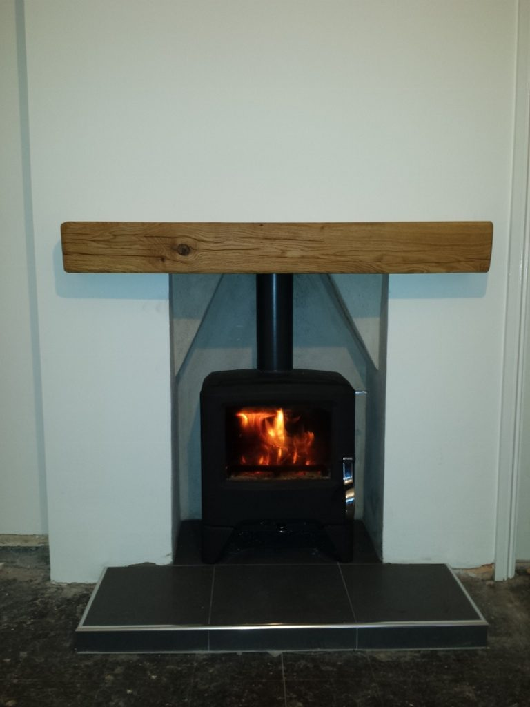 Dimplex-stove-768x1024