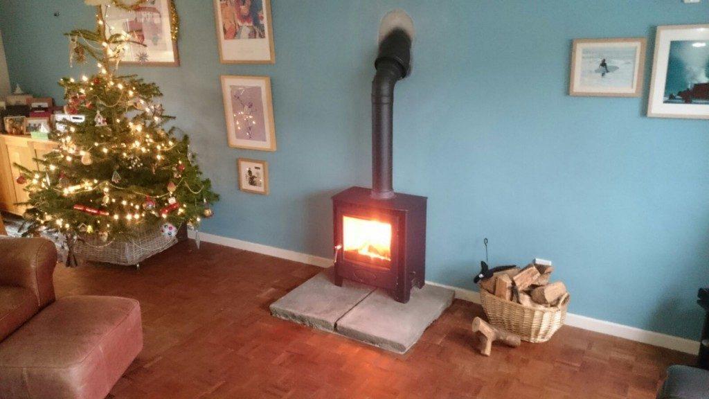 Porthcawl-stove-1024x576