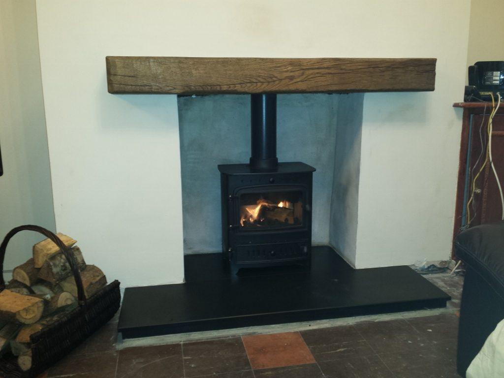 Chelsea-stove-1024x768