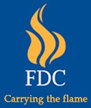 FDC-1