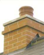 flues_chimney1