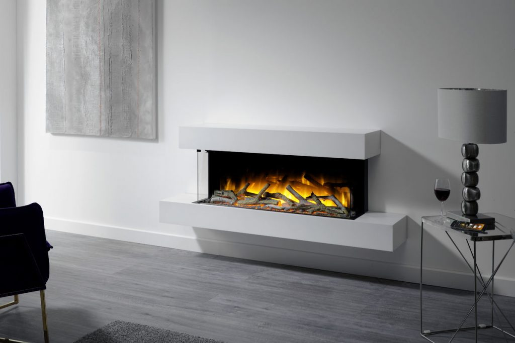 Iona 1000 - Was £1,480 - Display price NOW £1,340